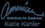 ASB_Blue_Logo_Katie_Kahler-01